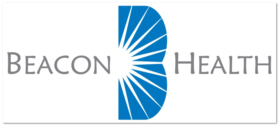 beaconhealthlogo